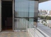 2 otaqlı köhnə tikili - 28 May m. - 65 m² (35)