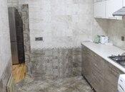 2 otaqlı köhnə tikili - 28 May m. - 65 m² (18)