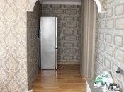 2 otaqlı köhnə tikili - 28 May m. - 65 m² (5)
