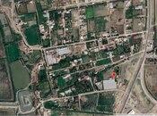 Torpaq - Salyan - 500 sot (4)
