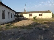 Torpaq - Salyan - 500 sot (16)