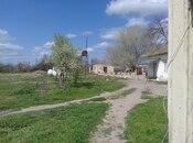 Torpaq - Salyan - 500 sot (11)