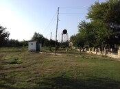 Torpaq - Salyan - 500 sot (15)