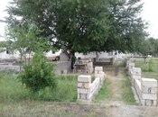 Torpaq - Salyan - 500 sot (27)