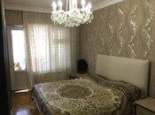 4 otaqlı köhnə tikili - Nərimanov r. - 100 m² (5)