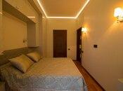 4 otaqlı köhnə tikili - Nərimanov r. - 100 m² (7)
