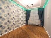 3 otaqlı yeni tikili - Nəriman Nərimanov m. - 153 m² (6)