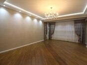 3 otaqlı yeni tikili - Nəriman Nərimanov m. - 153 m² (3)