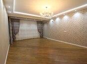 3 otaqlı yeni tikili - Nəriman Nərimanov m. - 153 m² (4)