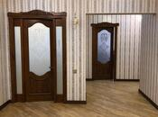 2 otaqlı yeni tikili - Nəsimi r. - 1100 m² (5)