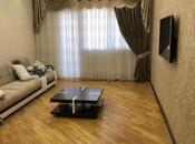 2 otaqlı yeni tikili - Nəsimi r. - 1100 m² (2)
