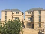 Bağ - Novxanı q. - 800 m² (2)