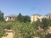 Bağ - Novxanı q. - 800 m² (10)