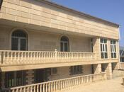 Bağ - Novxanı q. - 800 m² (47)