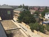 Bağ - Novxanı q. - 800 m² (28)