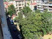 5 otaqlı köhnə tikili - Nərimanov r. - 107 m² (16)