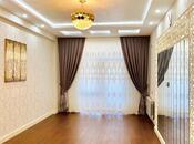 3 otaqlı yeni tikili - Nəriman Nərimanov m. - 154 m² (4)