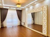 3 otaqlı yeni tikili - Nəriman Nərimanov m. - 154 m² (5)