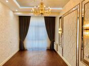 3 otaqlı yeni tikili - Nəriman Nərimanov m. - 154 m² (11)