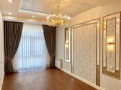 3 otaqlı yeni tikili - Nəriman Nərimanov m. - 154 m² (12)
