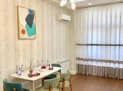 3 otaqlı yeni tikili - Nəriman Nərimanov m. - 154 m² (8)