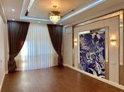 3 otaqlı yeni tikili - Nəriman Nərimanov m. - 154 m² (14)