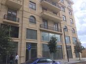 Obyekt - Xətai r. - 248 m² (2)