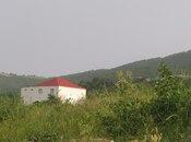 Obyekt - Şabran - 2111 m² (6)