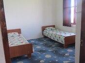 Obyekt - Şabran - 2111 m² (13)