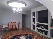 3 otaqlı yeni tikili - 20 Yanvar m. - 107 m² (18)