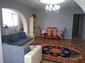 3 otaqlı yeni tikili - 20 Yanvar m. - 107 m² (6)