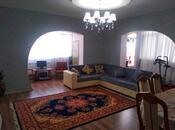 3 otaqlı yeni tikili - 20 Yanvar m. - 107 m² (5)