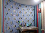 3 otaqlı yeni tikili - 20 Yanvar m. - 107 m² (11)