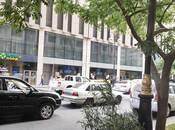 5 otaqlı ofis - Nəsimi r. - 250 m² (6)