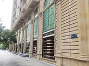5 otaqlı ofis - Nəsimi r. - 250 m² (7)