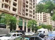 5 otaqlı ofis - Nəsimi r. - 250 m² (4)