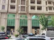5 otaqlı ofis - Nəsimi r. - 250 m² (5)