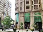 5 otaqlı ofis - Nəsimi r. - 250 m² (3)