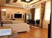 3 otaqlı yeni tikili - Nəsimi r. - 117 m² (6)