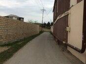 Torpaq - Novxanı q. - 14 sot (7)