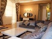3 otaqlı yeni tikili - Nəsimi r. - 117 m² (7)