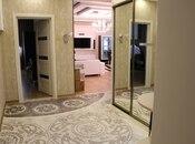 3 otaqlı yeni tikili - Nəsimi r. - 117 m² (5)