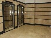 3 otaqlı yeni tikili - Nəsimi r. - 117 m² (3)