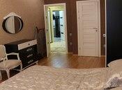 3 otaqlı yeni tikili - Nəsimi r. - 117 m² (12)
