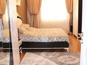 3 otaqlı yeni tikili - Nəsimi r. - 117 m² (11)