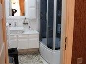 3 otaqlı yeni tikili - Nəsimi r. - 117 m² (10)