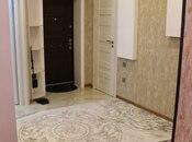 3 otaqlı yeni tikili - Nəsimi r. - 117 m² (8)