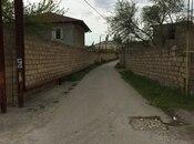 Torpaq - Novxanı q. - 14 sot (6)