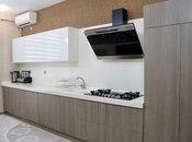3 otaqlı yeni tikili - Nəsimi r. - 117 m² (15)