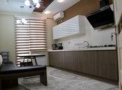 3 otaqlı yeni tikili - Nəsimi r. - 117 m² (17)